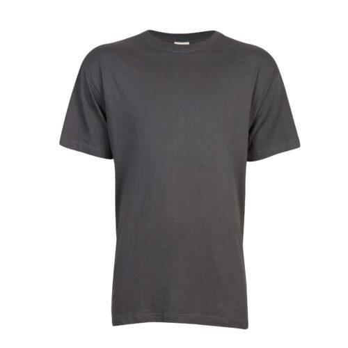 Coal tshirt